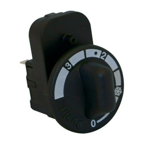Dualit M17 Timer For Toaster 2,3,4 Slot