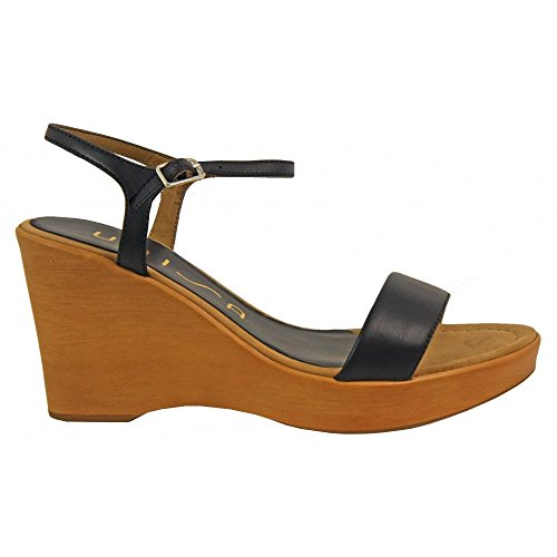 Femmes Wch696v3 Chaussures De Tennis Nouvel Équilibre iyZEVXt