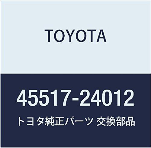 Toyota 45517-24012 Rack and Pinion Mount Bushing