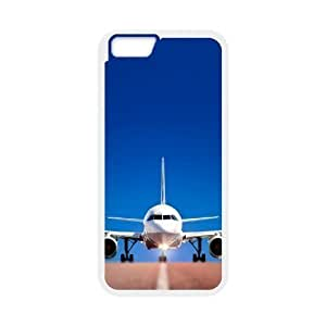 Airplane Takeoff Wholesale DIY Cell Phone Case Cover for iphone 5c, Airplane Takeoff iphone 5c