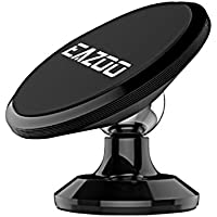 Eazoo cdy-102 Magnetic Car Phone Mount Holder
