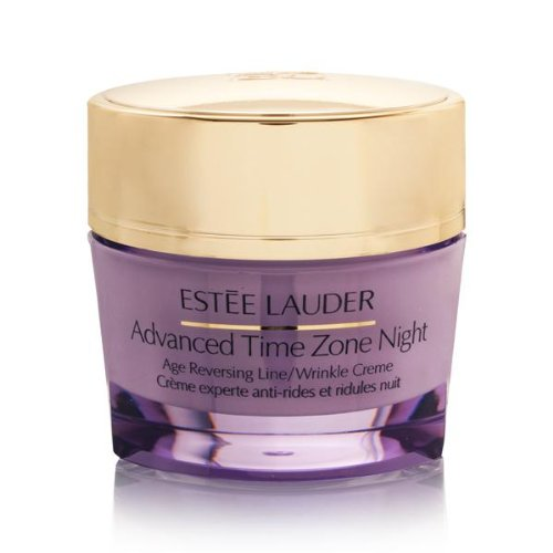 estee-lauder-advanced-time-zone-night-age-reversing-line-wrinkle-creme-17-ounce