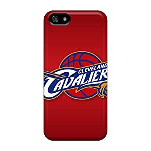 High Quality Cleveland Cavaliers Case For Samsung Note 2 Cover Perfect Case