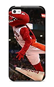 Heidiy Wattsiez's Shop 8221086K596281525 toronto raptors basketball nba (28) NBA Sports & Colleges colorful iPhone 5c cases