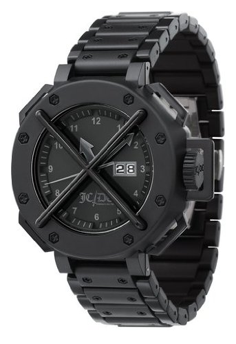 odm-watches-time-track-black