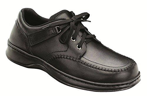 top 5 best dress shoes plantar fasciitis for sale 2017