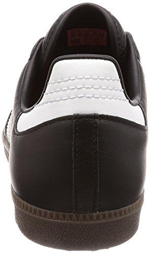 in Sneaker in Pelle Samba Sneaker in Samba adidas adidas Sneaker Pelle Pelle Samba adidas xaHwv7qCw