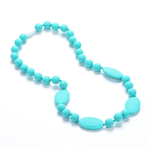 silicone-necklace-pamiso-baby-toddler-silicone-teething-necklace-bpa-free-and-fda-approved-better-al