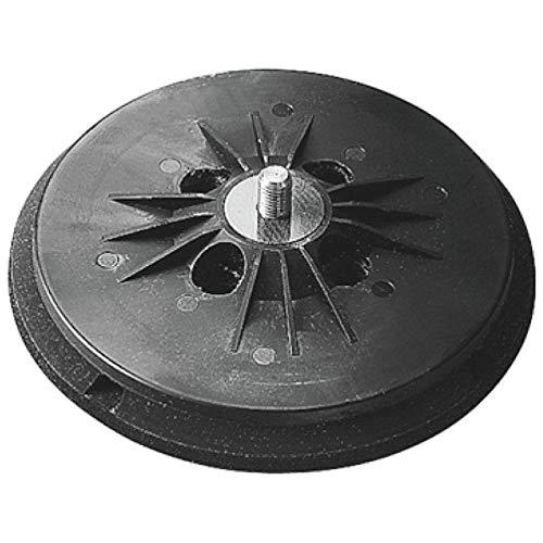 Fein 63806101020 6-in Hard Sanding Pad for MSF636-1