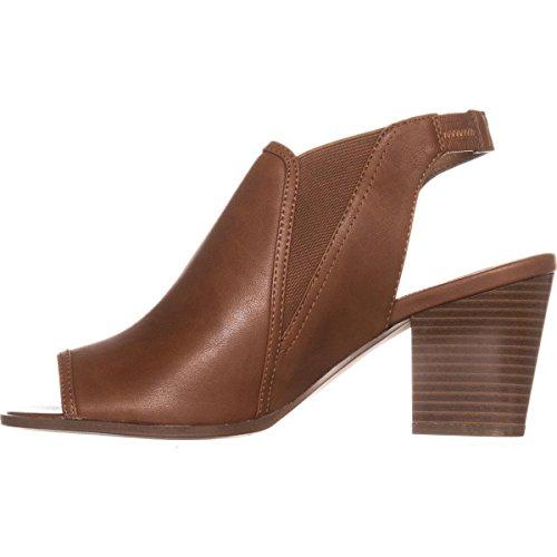 Heels Co Saddle Peep Style toe amp; Daniilo Sc35 axw1BY