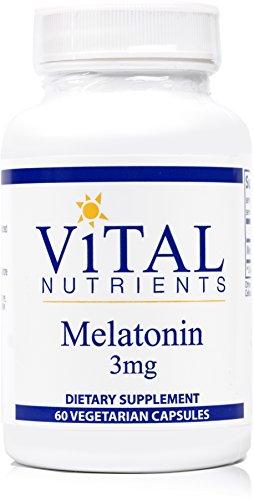 Мелатонин за что отвечает