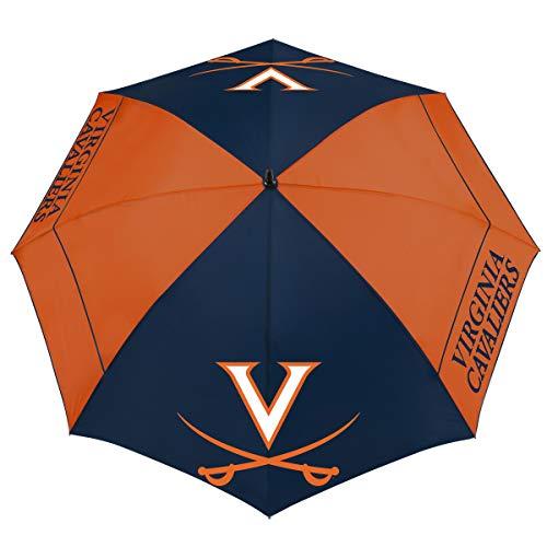 Team Effort NCAA Virginia Cavaliers 62