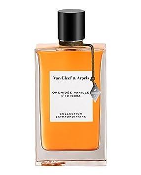 Van Cleef Arpels Orchidee Vanille Women s Edp Spray, 2.5 Ounce