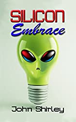 Silicon Embrace