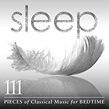 Puccini: Madama Butterfly / Act 2 - Coro a bocca chiusa (Humming Chorus)