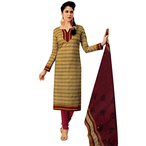 Ready-to-Wear-Ethnic-Cotton-Printed-Salwar-Kameez-Suit-Indian-dress