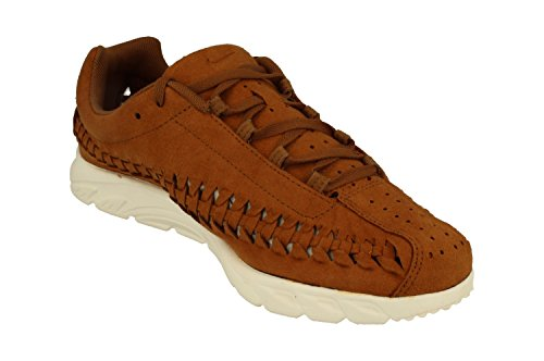 Nike Womens Air Zoom Elite Ale Brown 202 v2lKlYY