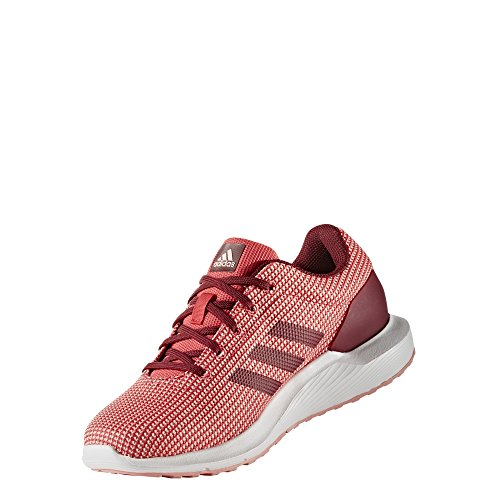 Pink Cosmic adidas Rosa Sneakers W Women's xRvvqT