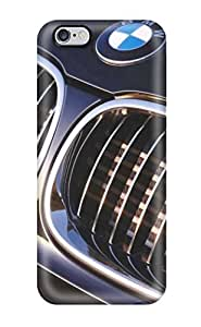 Case Cover For Apple Iphone 6 Plus 5.5 Inch Dual Protection Cover Bmw M5