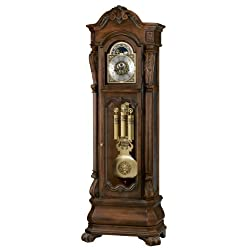 Howard Miller 611-025 Hamlin Grandfather Clock by