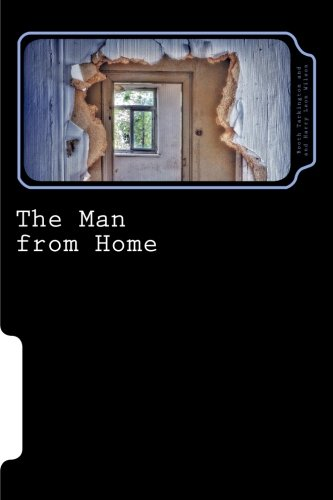 Download The Man from Home ebook