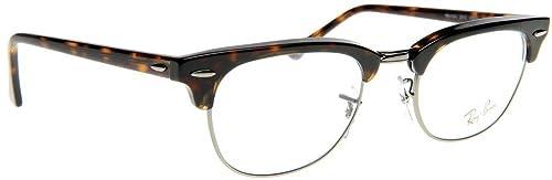 Ray Ban RX5154 Glasses