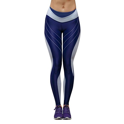 be07a84daed9f0 Bekleidung Kompressionsunterwäsche Zhhlaixing Women Ladies Fleece Lined  Sports Pants Running Yoga Gym Workout Tights Leggings for Winter