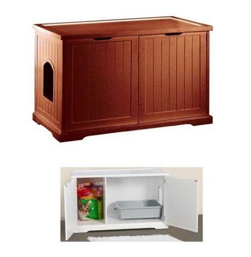 merry-pet-products-cat-washroom-litter-box-cover-walnut