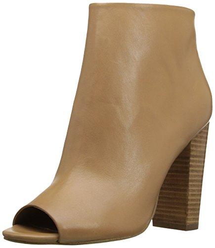 Aldo Women's BALESTRERI Ankle Boots