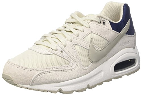 Women's Nike MAX Air Beige Shoe Mujer Colores Varios Nike Command Zapatillas pdwr4dq