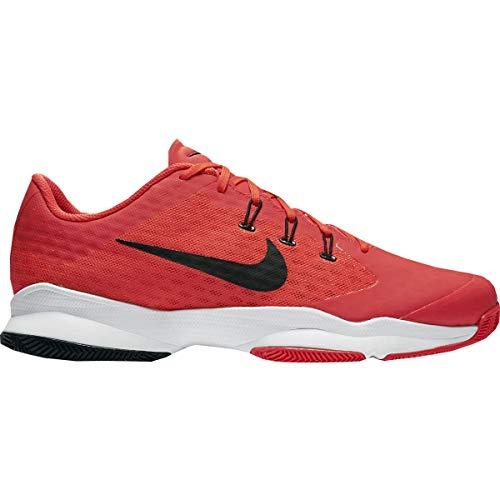 cremisi bianco Diversi Scarpe Tennis Acceso Colori Da 600 Uomo Nike nero 845007 6gqZxw8
