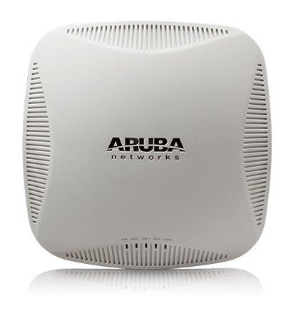 Aruba Ap-303H (Rw) Unified Ap by HPE