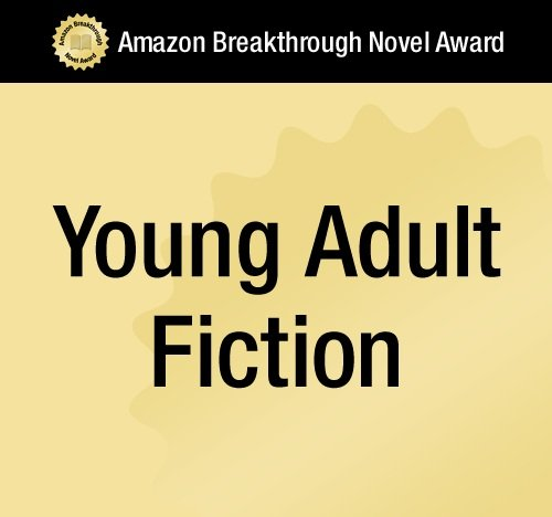 amazon breakthrough novel - 2