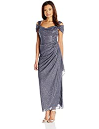 Amazon.com: Petite - Formal / Dresses: Clothing, Shoes & Jewelry