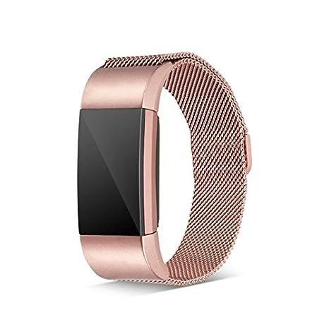 OUKITEL S68 Pro Bluetooh reloj inteligente soporte de ...