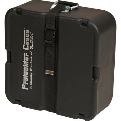 Gator Cases Protechtor Series Classic Tom Case; Fits 14