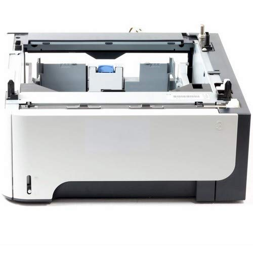 Refurbish HP Laserjet P2055 500 Sheet Feeder (CE464A-RC) (Certified Refurbished) by HP (Image #1)