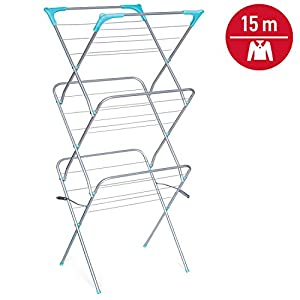 Artmoon Victoria Clothes Drying Rack 3 Tier