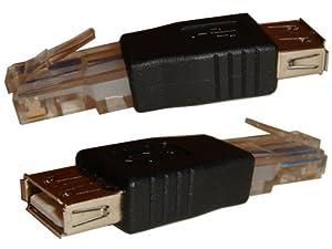 usb to lan rj ethernet mb mb network adapter amazon co uk usb to lan rj45 ethernet 10mb 100mb network adapter