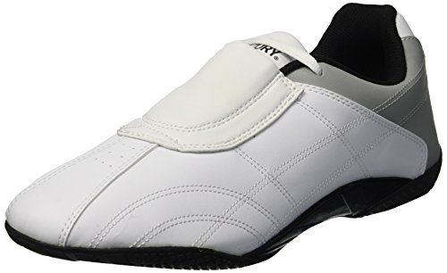 Century Lightfoot Martial Arts Shoe