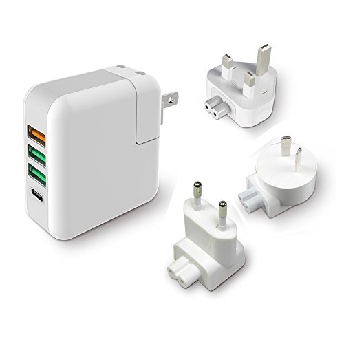 worldwide-travel-charger-with-usb-type-c-quick-charge-30-all-in-one-universal-international-wall-cha
