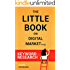 The Little Book on Digital Marketing SEO - Search Engine Optimization: Tips and tricks for keyword research in SEO or Search Engine Optimization