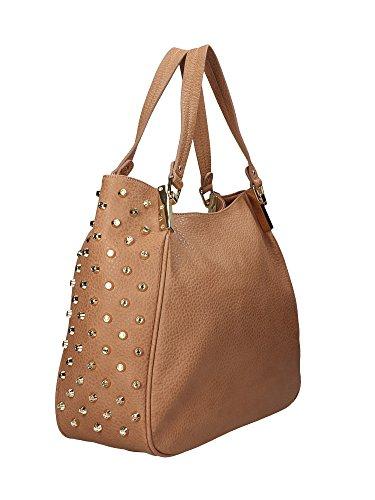 Bag Camel Jo Women's Tote Liu wSOftq