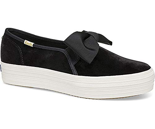 black and decker shoes - 6