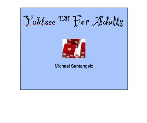 yahtzee-for-adults
