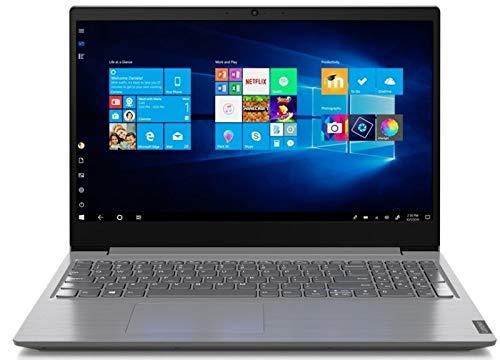 Lenovo V15-IIL 15.6-inch Laptop, Intel Core i7-1065G7, 20 GB RAM, 500 GB SSD, Windows 10 Pro