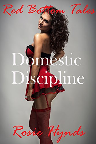Domestic disipline historical spank stories