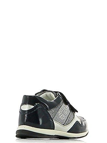 Chicco 01051539 Zapatos Niño Azul