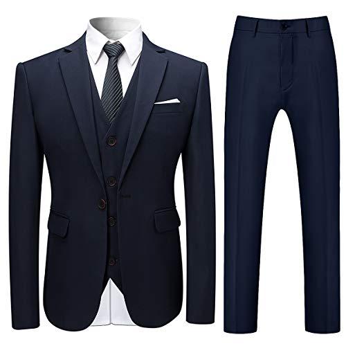 Homme Homme 1 Bleu Bleu Allthemen 1 Allthemen 1 Costume Costume Homme Bleu Costume Allthemen Allthemen 115qpA