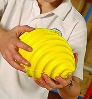 Junior Spaß Outdoor/garten Sport Equipment Spielzeug Fußbett Schaum-spirale...